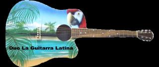 braziliaanse muziek