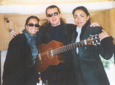 Latijns-amerikaanse muziek