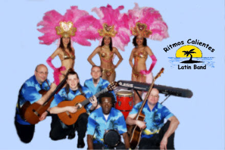 braziliaans band